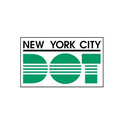 nyc-dot
