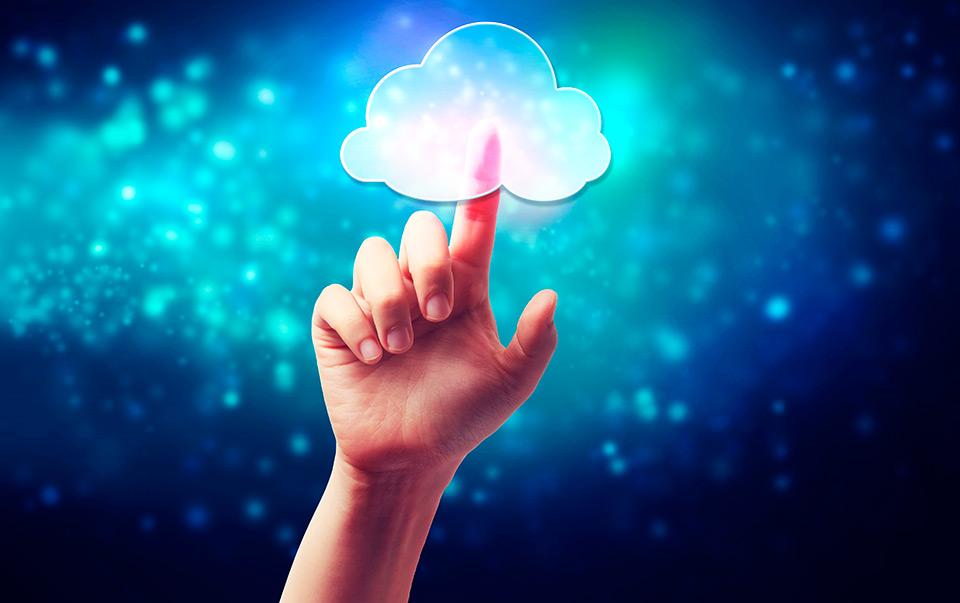 private cloud automation